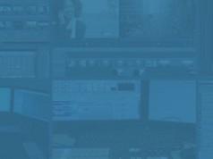 Google, Microsoft ve diğer teknoloji devleri geleceğin video kodlayıcısı için bir araya geldi