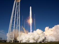 NASA raporlarına göre Orbital uzay istasyonu görevleri için hazır değil