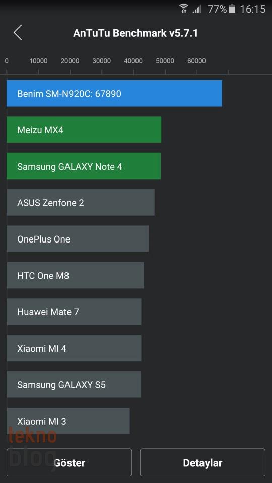 samsung-galaxy-note-5-ekran-goruntuleri-00001