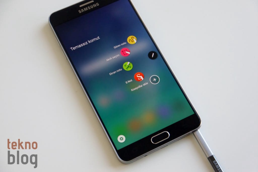 samsung-galaxy-note-5-inceleme-00008