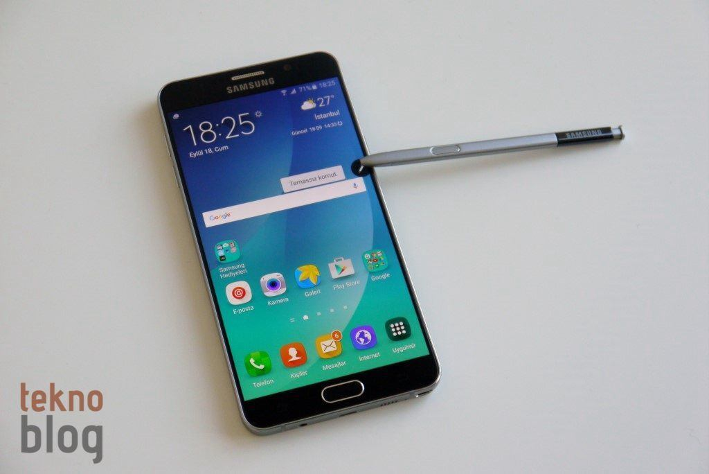 samsung-galaxy-note-5-inceleme-00009