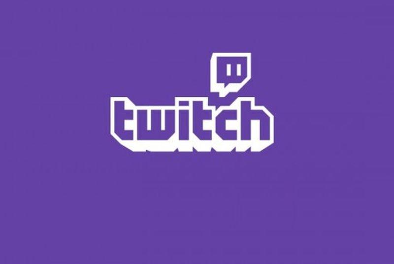 twitch-logo-mor-270915