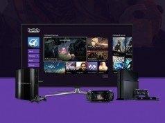 Tam donanımlı Twitch uygulamaları PlayStation platformlarına geliyor