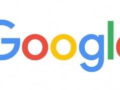 google yeni tasarım