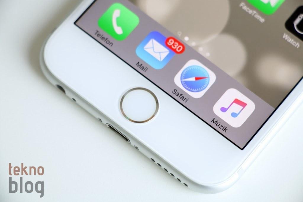 iphone-6s-inceleme-00013