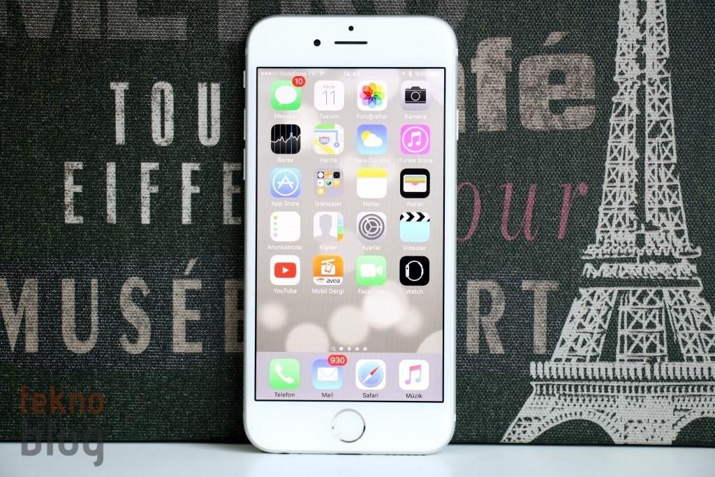 iphone-6s-inceleme-00017
