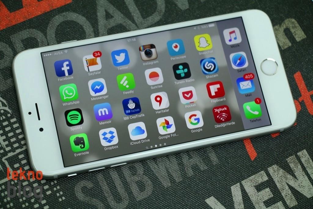iphone-6s-inceleme-11