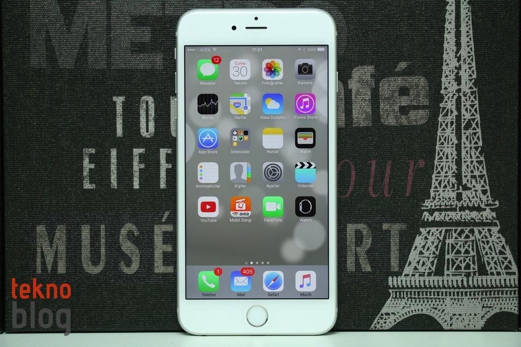 iphone-6s-inceleme-15