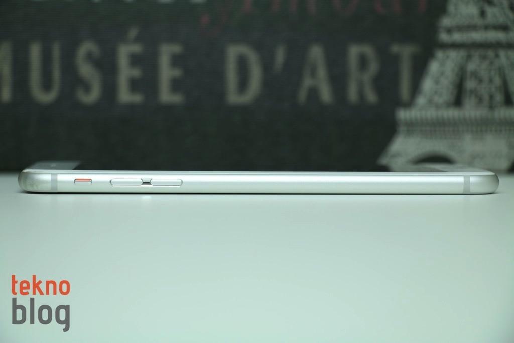 iphone-6s-inceleme-25