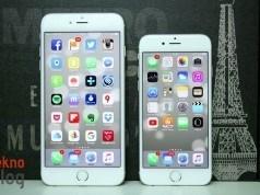 Yeni iPhone'unuz veya iPad'iniz için en iyi uygulamalar