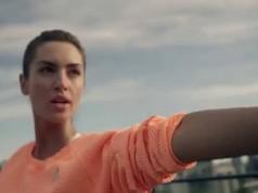 Adidas Fit Smart bileklik aktivite takip özelliklerine kavuştu