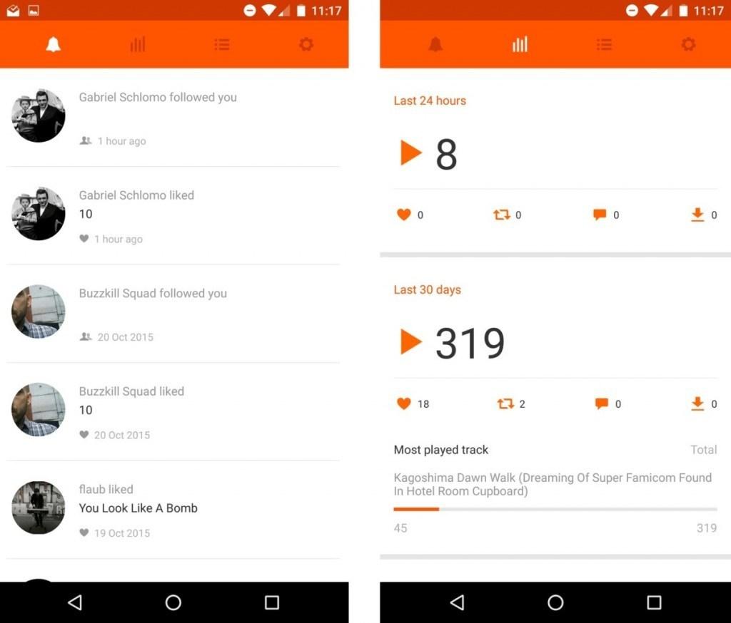 SoundCloud-Pulse-021115