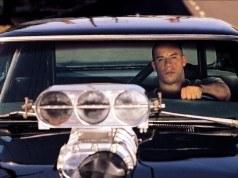 Vin Diesel Fast and Furious serisinin yeni filmlerinin vizyon tarihini açıkladı