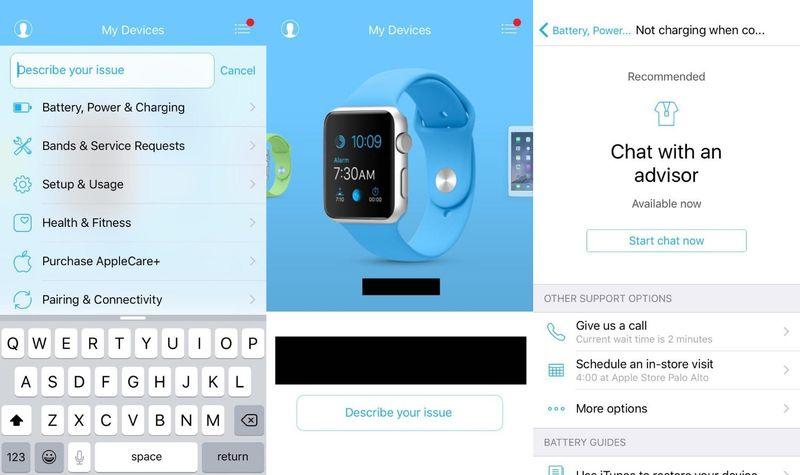 apple-destek-uygulamasi-231115