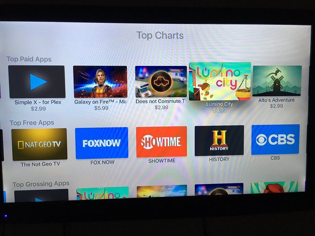 apple-tv-app-store-top-charts-031115
