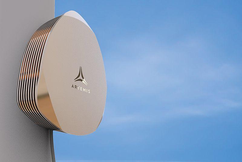 artemis-networks-pwave-031115