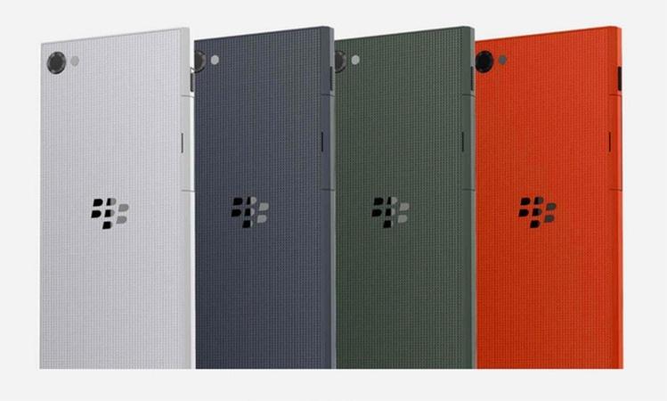blackberry-vienna-android-telefon-sizinti-121115-1