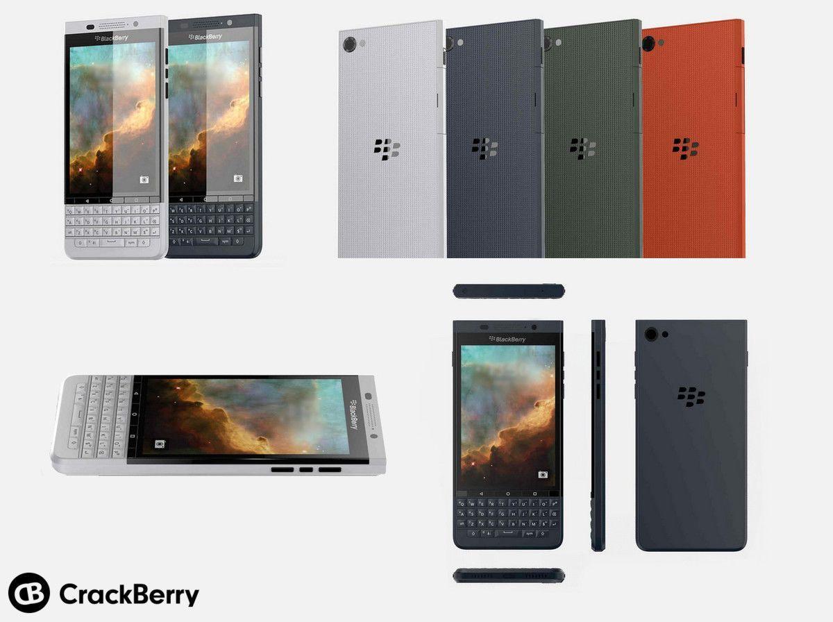 blackberry-vienna-android-telefon-sizinti-121115-3