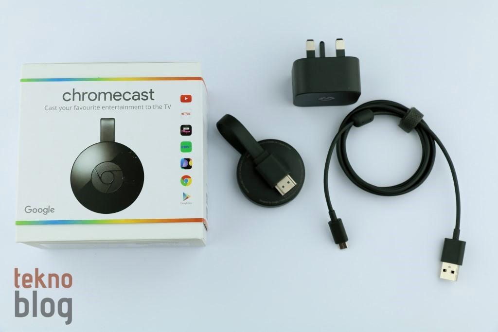 chromecast-2015-inceleme-00011