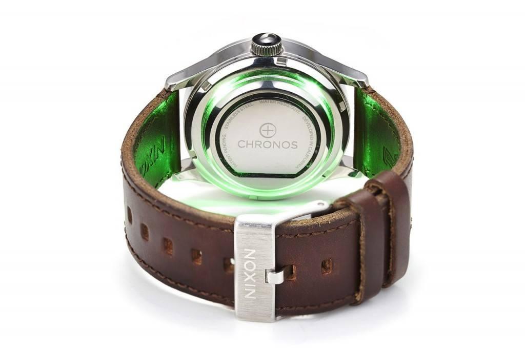 chronos-061115
