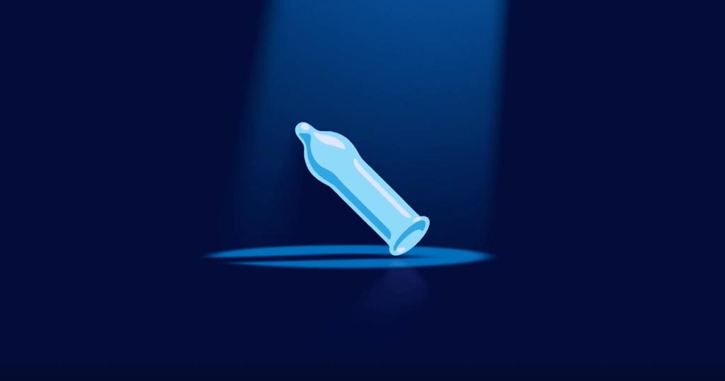 durex-prezervatif-emoji-201115