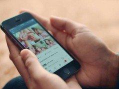 Facebook yapay zekayla görme engellilere fotoğrafları anlatacak