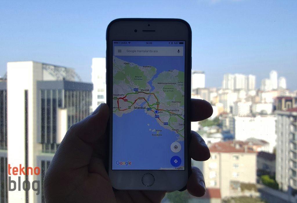 google-haritalar-ios-turkiye-131115