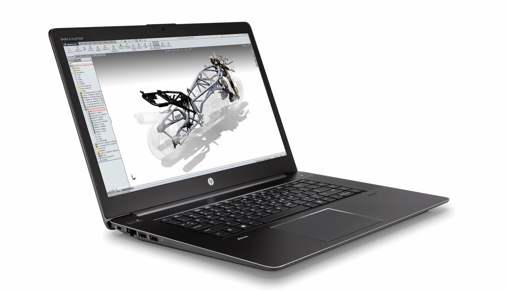 hp-zbook-studio-121115-9