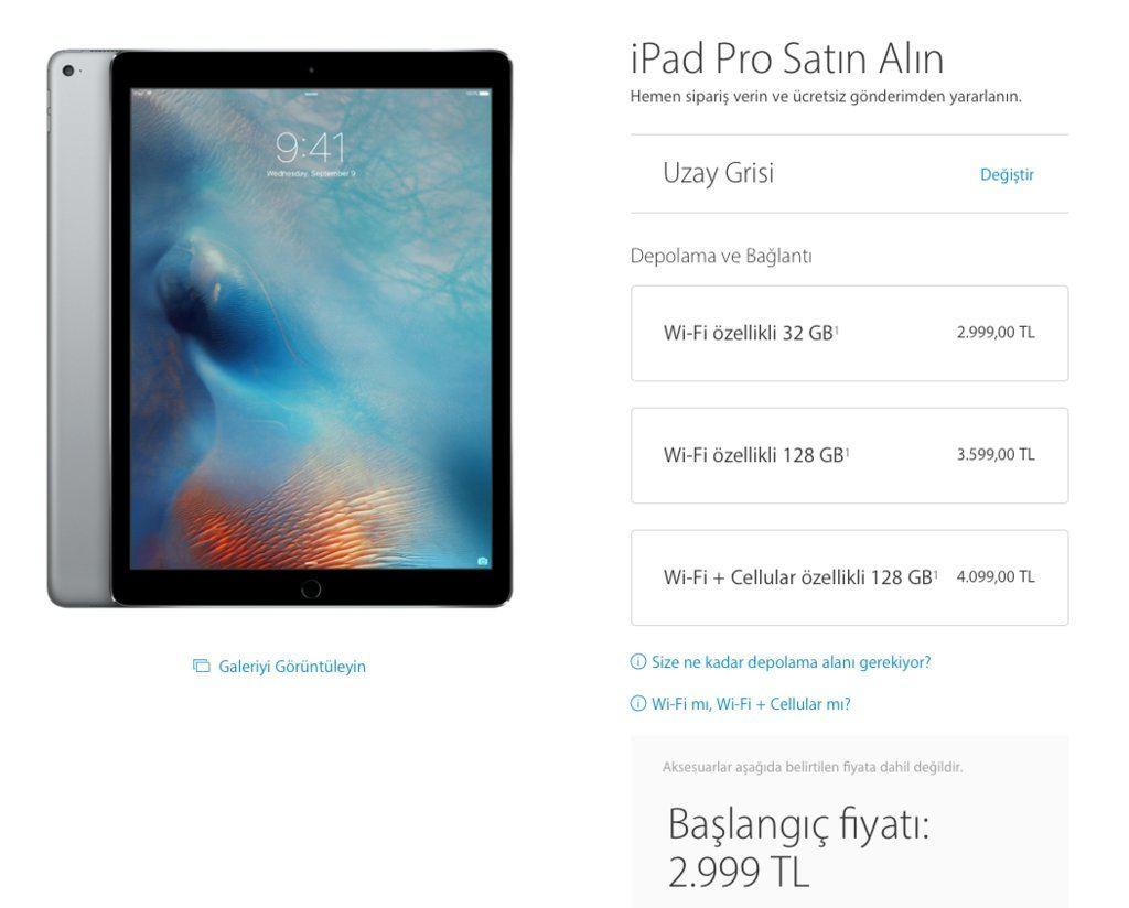 ipad-pro-fiyatlar-111115