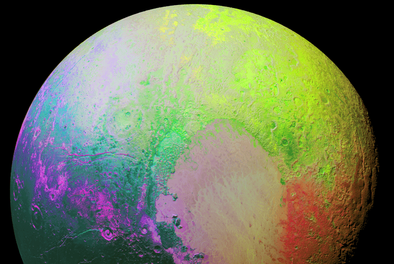 nasa-pluton-false-color-161115