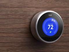 Nest yeniden Google'ın çatısı altına dönüyor
