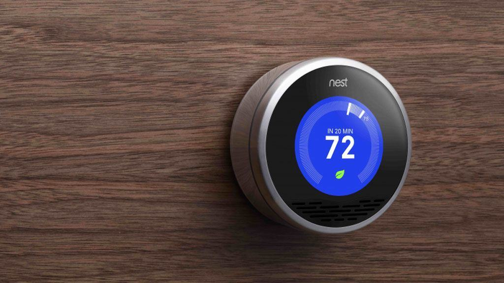 nest-termostat-271115