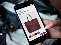 Pinterest bir sosyal ağ olarak değerlendirilmeyi istemiyor