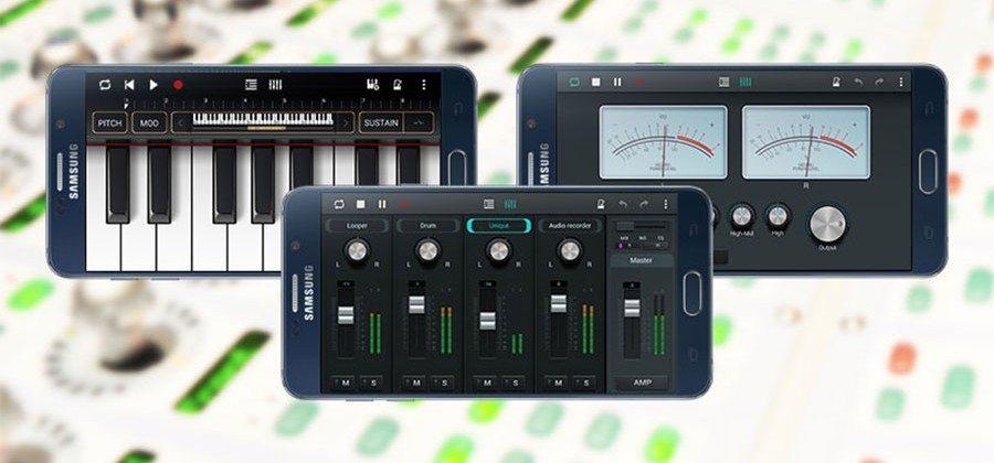 samsung-soundcamp-02115