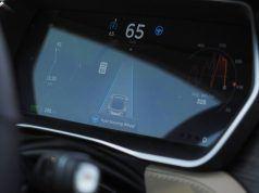Tesla Autopilot için hazırladığı ilk güvenlik raporunu yayınladı