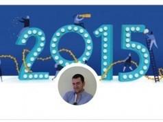 Facebook kişilerin Yıla Genel Bakış'ında kötü anıları ayıklıyor