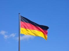 Almanya sosyal medyada nefret söylemine ağır ceza uygulamaya başlıyor
