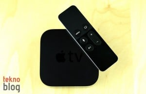 apple-tv-2015-inceleme-12-300x194