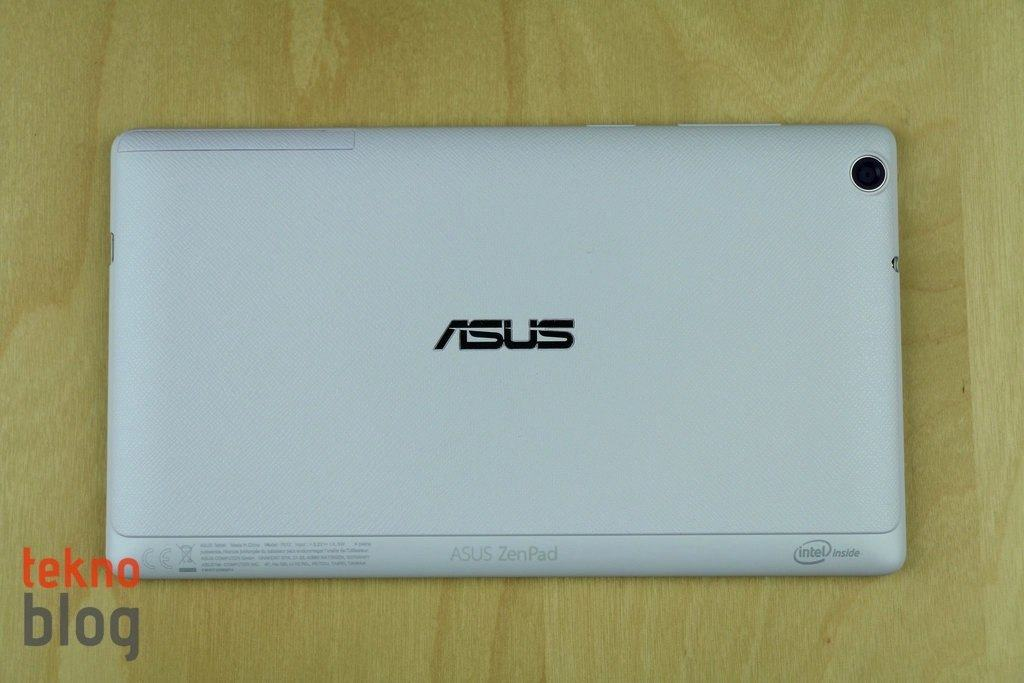 asus android tablet