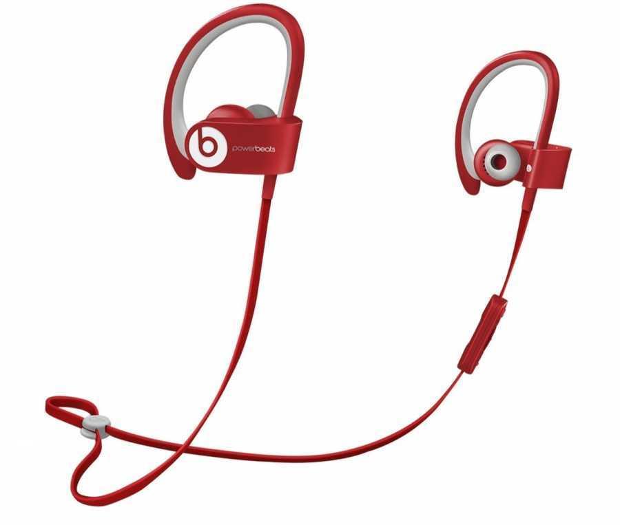 beats-powerbeats-2-141215