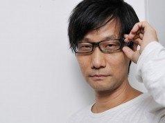 Hideo Kojima PlayStation 4'e özel bir oyun hazırlıyor