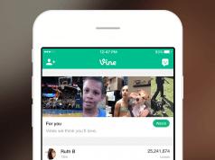 vine videoları