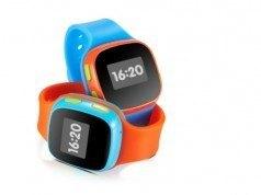 Alcatel OneTouch Pixi 4, Pixi 3 ve CareTime çocuk saatiyle CES'e geliyor