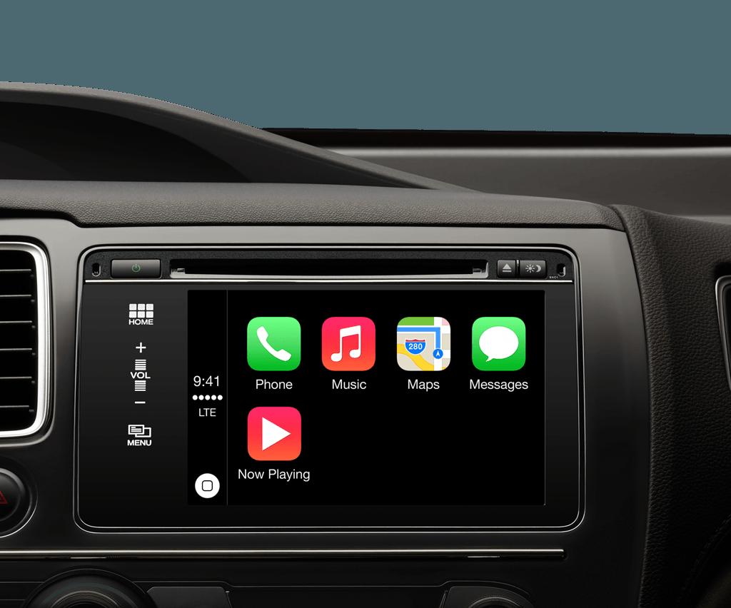 apple-carplay-120116
