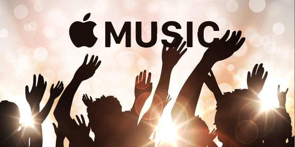 apple music ogrenci indirimi