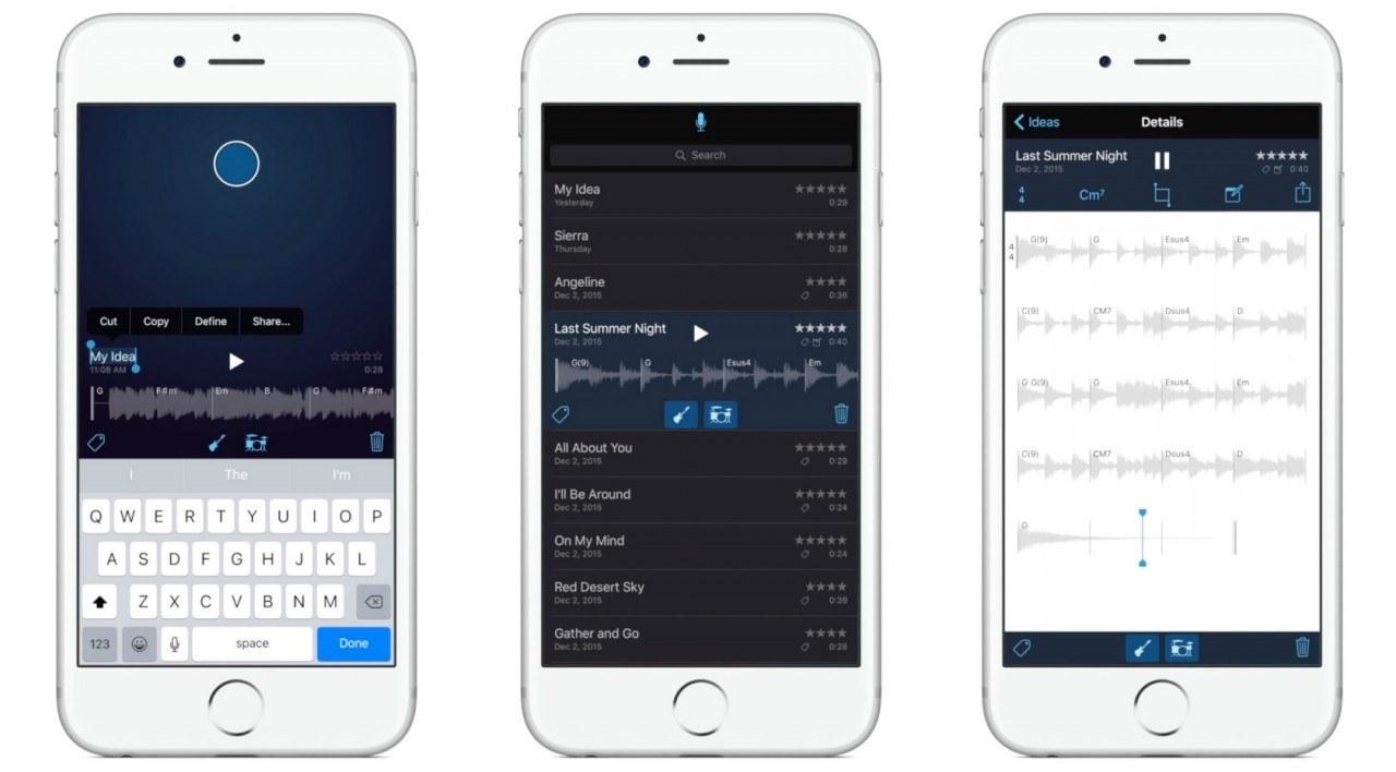 apple-muzik-notlari-210116-2