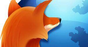 Mozilla Firefox Anlatım Modu ile gözleri ekrandan uzaklaştırmayı sağlıyor