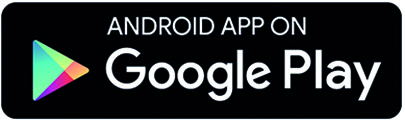 Teknoblog Android uygulamasını indir