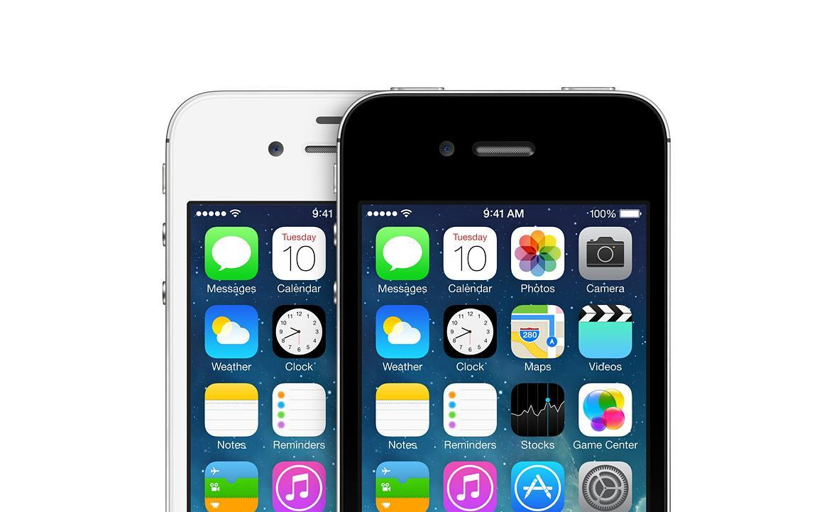 how to get ios 9 on iphone 4