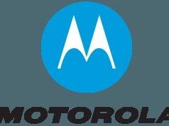 Lenovo Motorola markasını kullanmayı bırakıyor